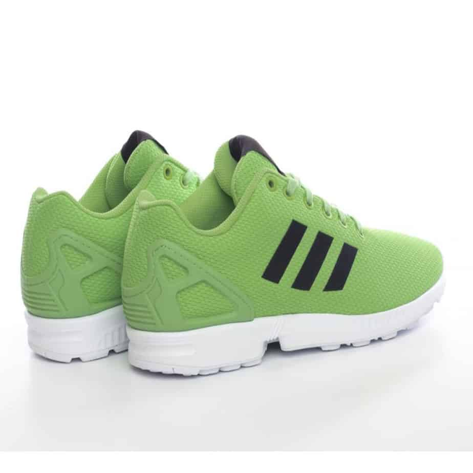 Adidas Shoes Wholesale In Usa