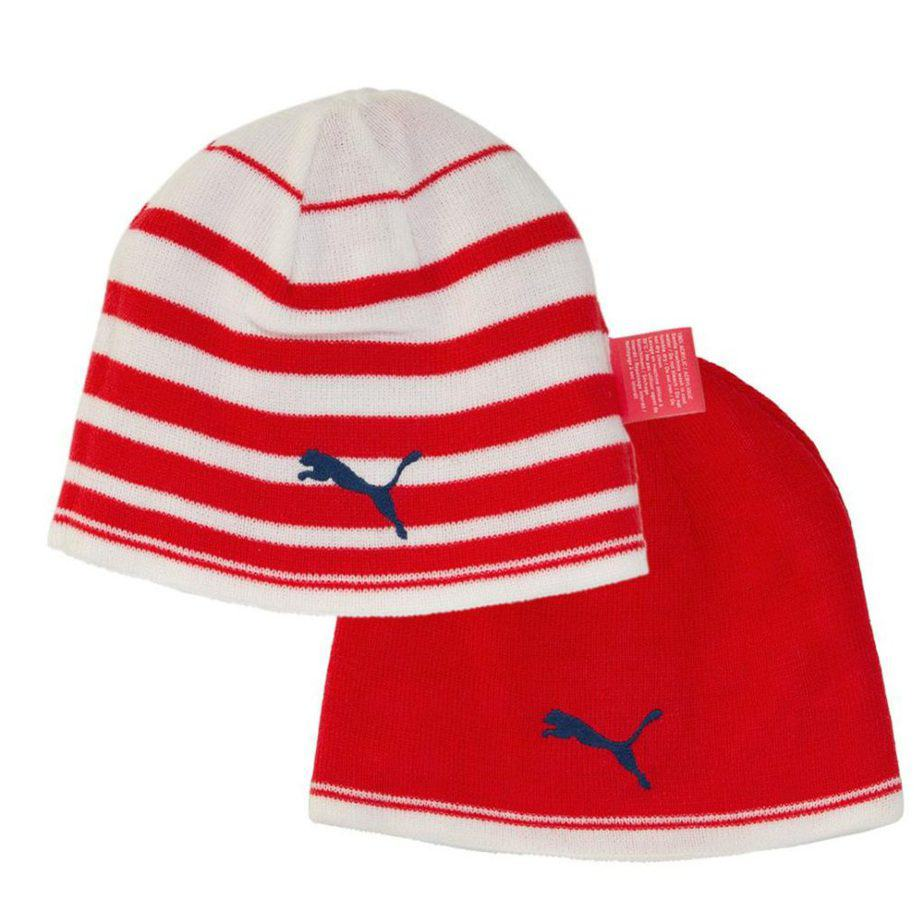 ceda69006f037 Sports Hats For Sale Online