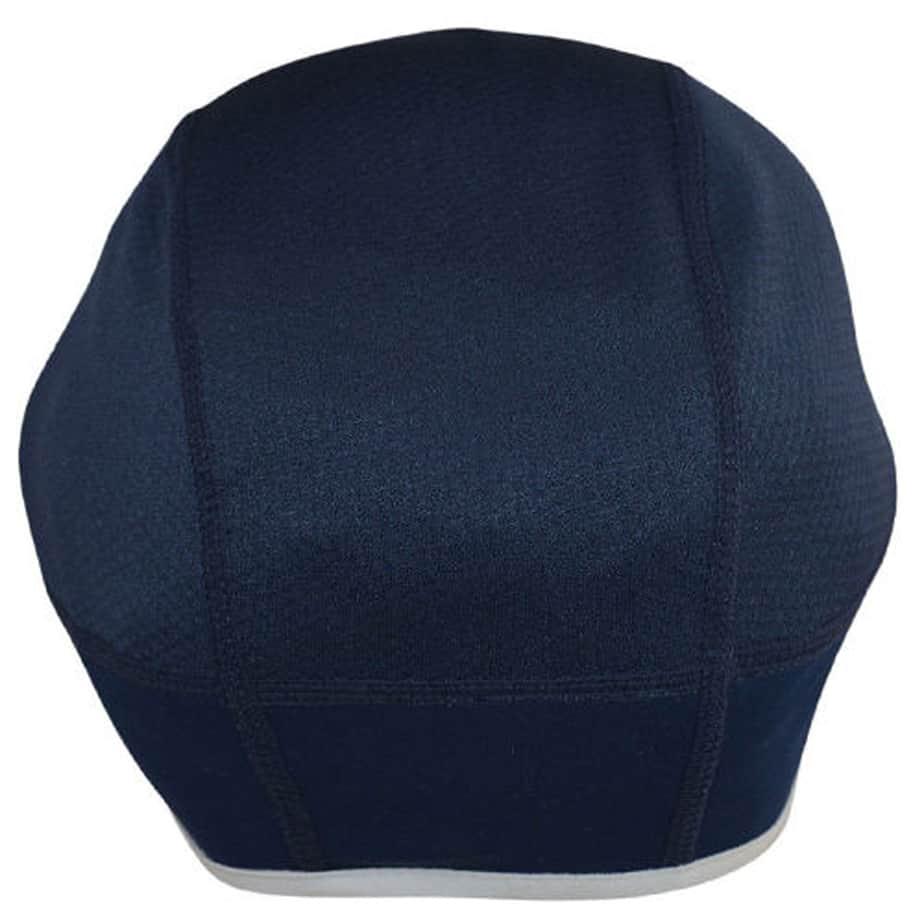 50ef60a8847e1 ... purchase nike sphere unisex blue running skull cap c67ef 86fdd