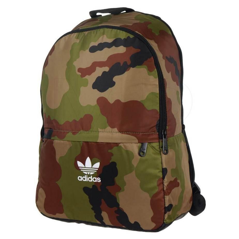 156cf0d61496 Adidas Camo Backpack Uk- Fenix Toulouse Handball