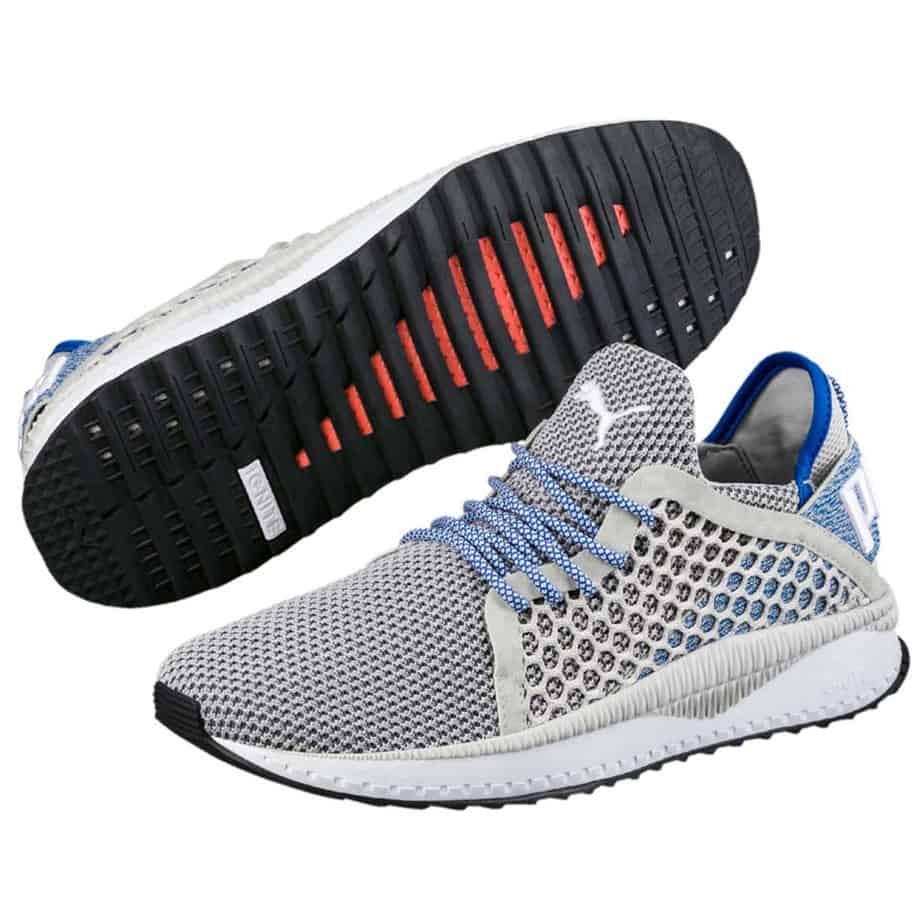 Buy Sportswear For Men Amp Women Online Uk Exclusive Sports